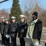 Тържествено откриване на учебната година - Бургас