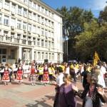 Снимка 5 Варна