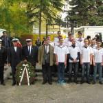 Снимка 2 Варна