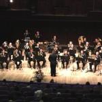коледен концерт 2