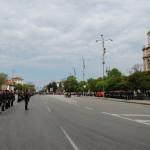 Снимка 6 Варна