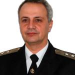 Kontraadmiral-Mitko-Petev