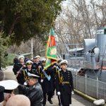 KAPITAN DOBREV - 150 g. - 12.02.2018; 365