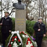 KAPITAN DOBREV - 150 g. - 12.02.2018; 373