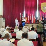 2018.06.21 - 100 години войски за ЯХБЗиЕ 427
