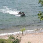 снимки бриз 2018 тренировка на брега 18.07 043