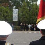 140 години Свързочни войски 038