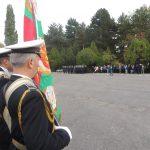 140 години Свързочни войски 044