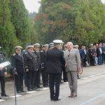 140 години Свързочни войски 067