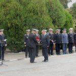 140 години Свързочни войски 074