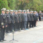140 години Свързочни войски 085