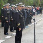 140 години Свързочни войски 104