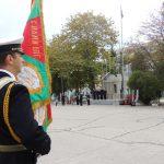 2019.10.04 - празник Свързочен полк 078