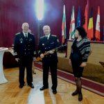 2019.12.17 - изпращане в запаса на фл. адм. Андреев 026