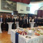 2019.12.17 - изпращане в запаса на фл. адм. Андреев 047