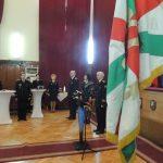 2019.12.17 - изпращане в запаса на фл. адм. Андреев 054